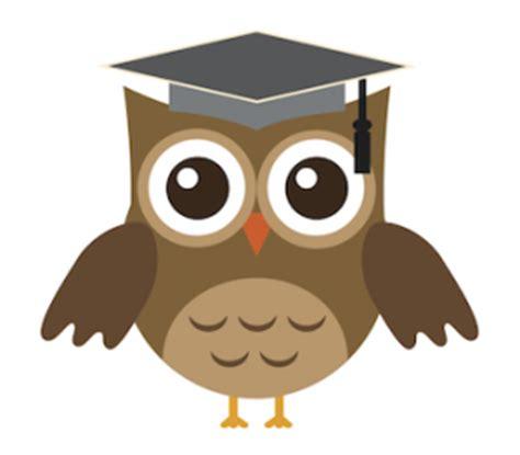 Literature review - OWLL - Massey University